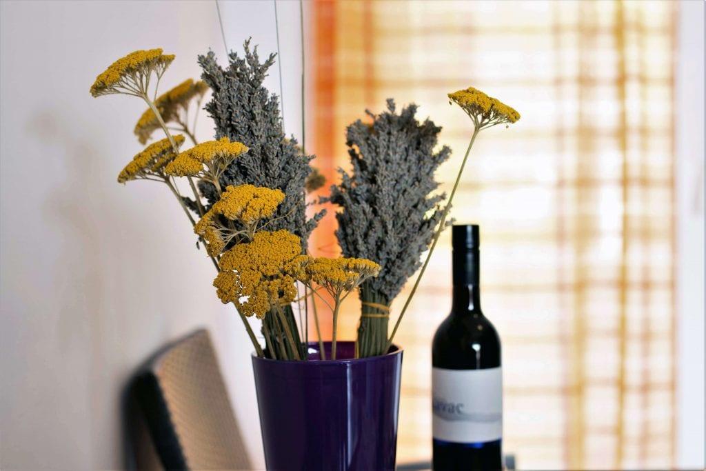 Zavala 222 B1 lavender