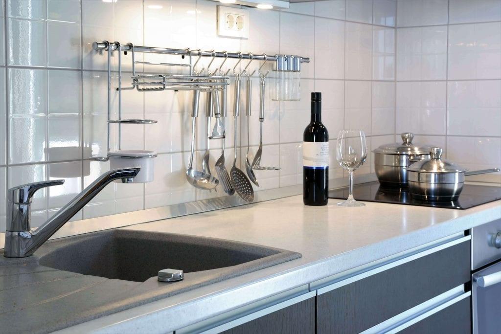 Zavala 222 B2 kitchen